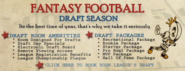 Fantasy Draft Season - Football - website homepage (620 x 240)