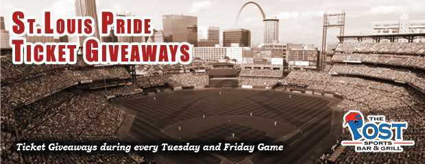 Website Homepage - Ticket Cardinals Stadium
