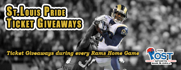 Website Homepage - Ticket Rams Player 3