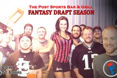 FINAL-Fantasy-Draft-Season-Rotating-Banner-Ad