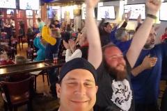 Post-CC-PostGameGiveaway-Blues-Playoffs-2016-1