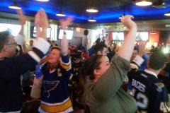 Post-CC-PostGameGiveaway-Blues-Playoffs-2016-2