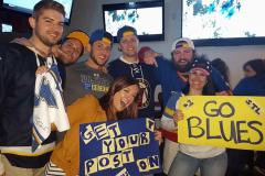Post-CC-PostGameGiveaway-Blues-Playoffs-2016-Winner