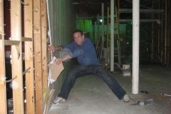 2008 - Post Buildout (1)