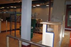 2009 - last buildout pics (9)