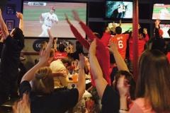 Cardinals Playoffs - 2015 - Maplewood - Melissa Summer Russell 1