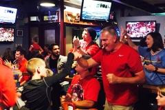 Cardinals Playoffs - 2015 - Maplewood - Melissa Summer Russell 2