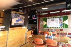 Draft Room (3) - Maplewood