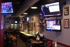 Maplewood - Gameroom Angle