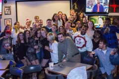 The Post - Maplewood - Christmas Party 33