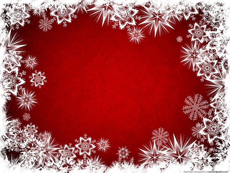 06d8b19a21a3f332e54ef23883be74cb-free-christmas