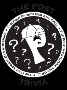 Sport Shirt Logo - Trivia (W-B) (webversion)