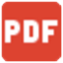 Superdraft Rulebook-pdf