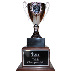 Trivia Championship - Website Image (249 pixels tall by 249 pixels wide) copy
