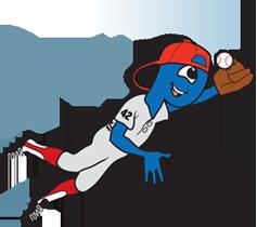 baseball-catch3 - web image