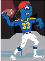 football-pass - web image