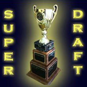 superdraft-trophy-1