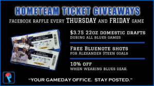 blues-ticket-giveaways-rotating-ad-1920px-x-1080px