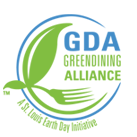 green-dining-alliance