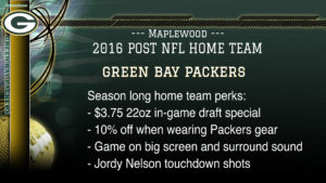 gb-packers-home-team