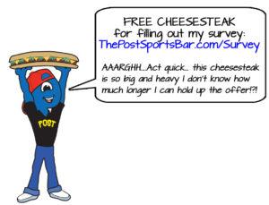 cheesesteak-survey-coupon-johnny