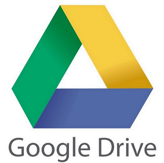 how to get rid of all virus in google drive