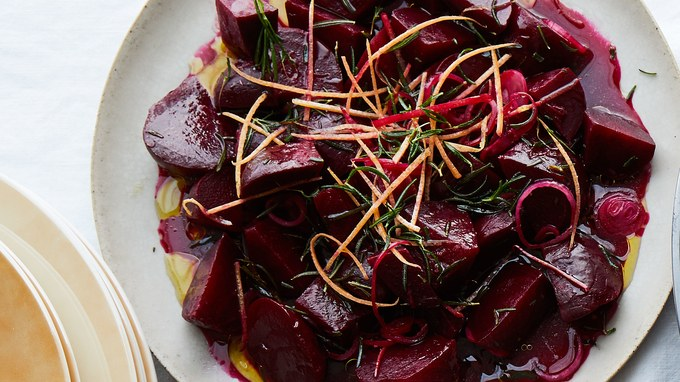roasted-beets-with-grapefruit-and-rosemary